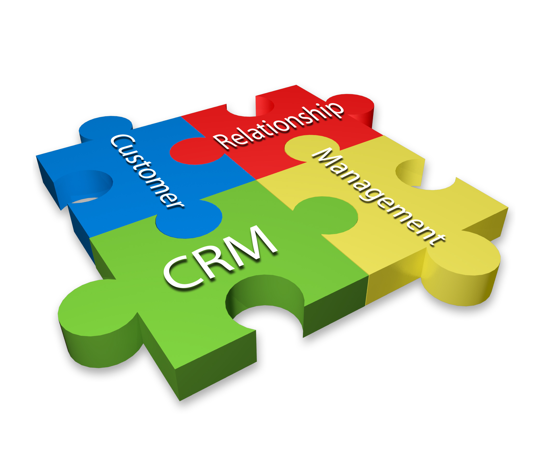 Realestate CRM